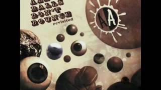 Aceyalone - The Nobodys