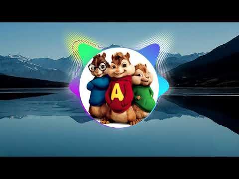 Lauv - Feelings (Chipmunk Version)