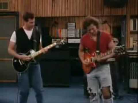 Weezer - I'm Your Daddy