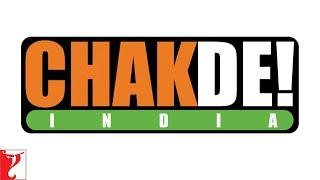 Chak De India | Shah Rukh Khan - YouTube