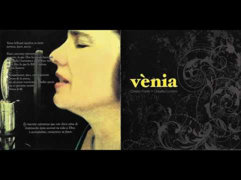 Vènia Christa Foote & Claudia Lozano Disco Completo HD