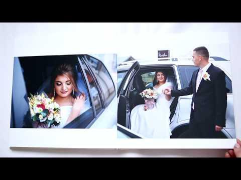 Оля Магир, відео 1