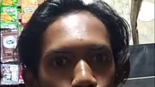 Woy Asu NGETEH ASU