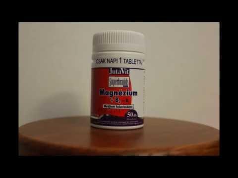 Gyógyítani a krónikus prosztatagyulladás népi jogorvoslati férfiak