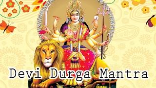 maa durga mantra in hindi mp3 free download - TH-Clip