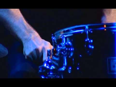Download Esbjörn Svensson Trio - Live in Timisoara Jazz Festival 2006 Mp4 HD Video and MP3