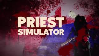 Film do artykułu: Priest Simulator –...