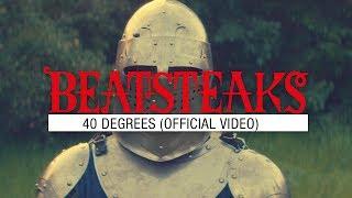 Beatsteaks - 40 Degrees (Official Video)