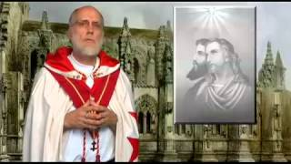 3 - Secrets of the Knights Templar:The Knight Templars & The Creation of Modern Freemasonry