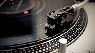Dr Alban - Let the beat go on