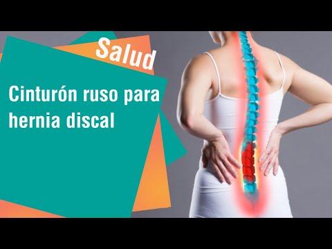 2 de tratamiento de doble cara de la gonartrosis extensión de la articulación de la rodilla