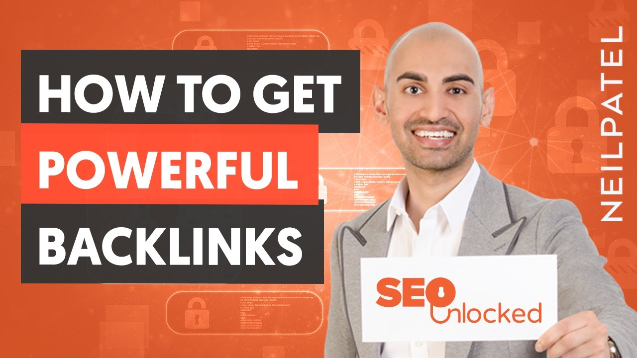 How to Get Powerful Backlinks for Faster Rankings
