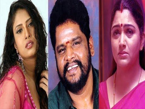 Download Muthukulikka Vaariyala | Tamil Hit Movie | Vignesh,Kushboo,Sanghavi,Goundamani | K.S.Ravikumar HD Mp4 3GP Video and MP3