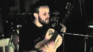 Video Makofshdyl - Chamtivý aceton (live)
