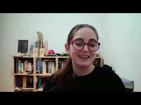 "Universitaria Lectora: reseña de ""Crushing al amor"" de Nina Minina y Brush Willis"