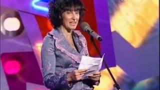 Светлана Рожкова - Малахов +