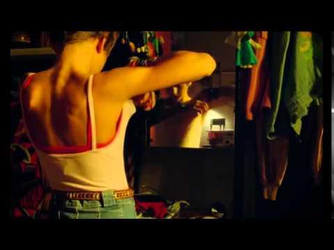 Пойми меня если сможешь - драма - русский фильм смотреть онлайн 2014