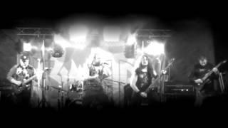 Video Moravský Výběr - Kovadlina bohů - 16.8. - 2014