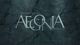Video Aegonia - Rain of Tears
