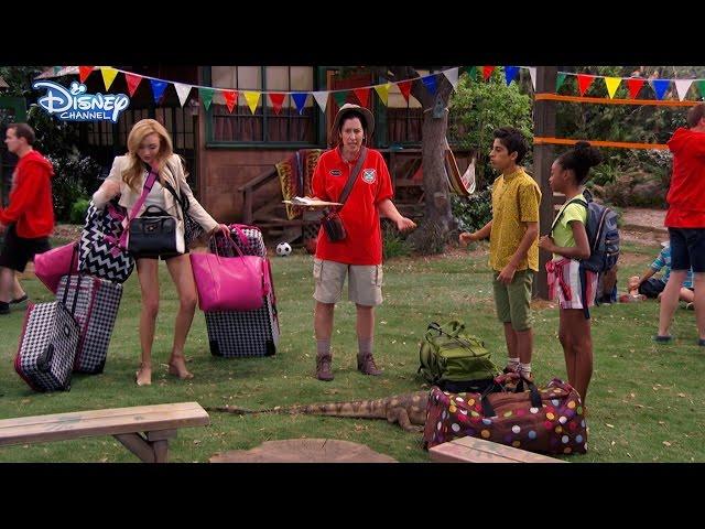 bunk d welcome to camp kikiwaka bunk d welcome to camp kikiwaka