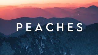 Justin Bieber - Peaches ft.Daniel Caesar, Giveon   Lyrics