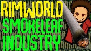Psychology! Rimworld Mod Showcase - Most Popular Videos