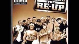 19. Ski Mask Way [Eminem Remix]