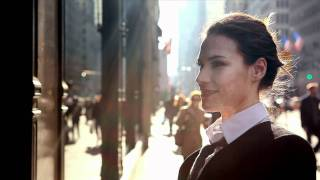 Chromeo The Right Type Music Video (Brazilian cut)