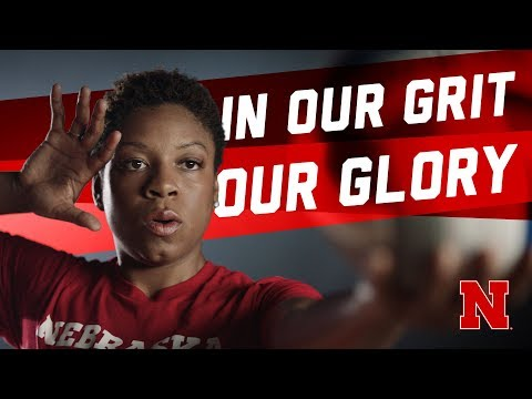 University of Nebraska-Lincoln - video