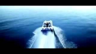 Belly ft Mario Winans - Ridin(official video)
