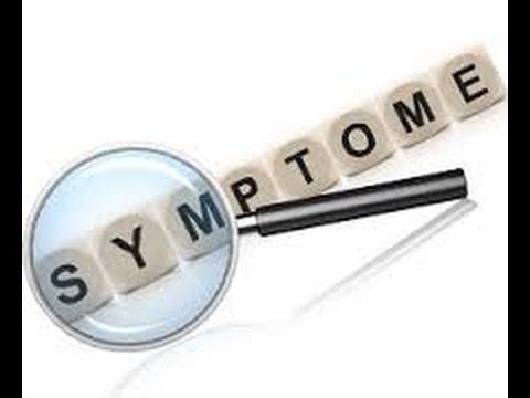 Humeurs Sytina pour abaisser la glycémie