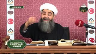 Dâniyâl 'Aleyhi's-selâm'ın, Buhtunnasr'dan Kurtuluşu ve Tarsus'a Gelip Orada Defnedilişi