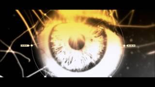 Andi Slavik & Susanne Kemmler - Believe In Your Dreams! (mp3 6 years Revival)