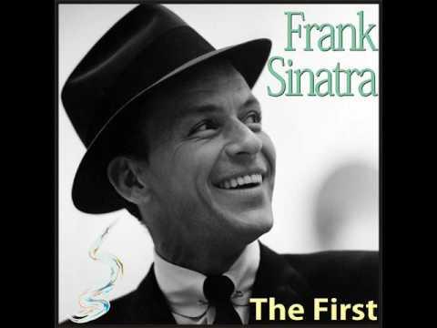 Frank Sinatra - The coffee song (Album Version)