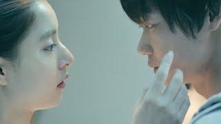 新木優子が恋人との「すれちがい」に悩む女性に/カネボウ「suisai」PRWebドラマ秋篇『毎日、思ってた』
