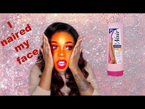Face mask na may ayherb review