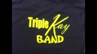 Triple Kay-Say Yes [New Bouyon 2012]