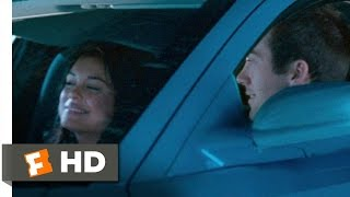 The Fast And The Furious: Tokyo Drift (412) Movie CLIP   Drifting With Neela (2006) HD