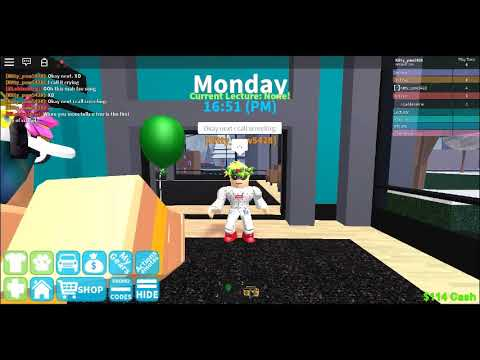 Download Loud Songs Vs Roblox Players Video 3GP Mp4 FLV HD Mp3