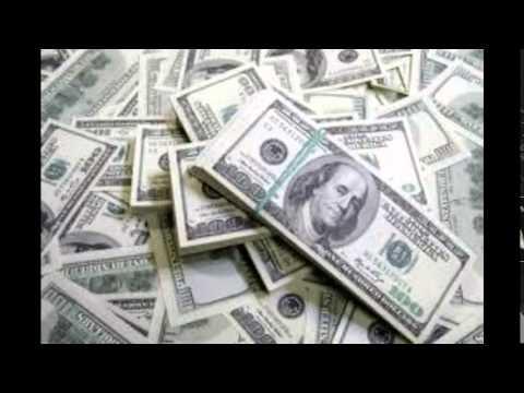 Как зарабатывать деньги в зепето