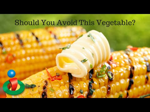 Should You Limit This Vegetable?