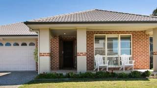 17 Red Sands Avenue, Shell Cove