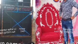 Dil Dhak Dhak Karta H Lal Chudriya Dj Remix Harphool Saini Papurana Mob 9587037842