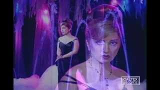 Video Leila Forouhar - Kavir | لیلا فروهر  - کویر