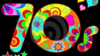 70`s Disco Music mix