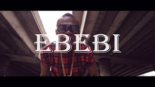 BM - EBEBI (OFFICIAL VIDEO)