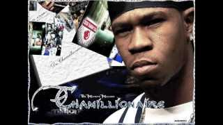 Ridin Dirty - Chamillionaire ft. Krayzie Bone *UNCENSORED*