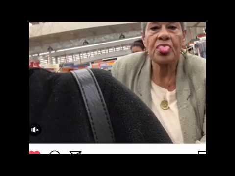 [GMA]  YouScoop: Racist rant sa USA
