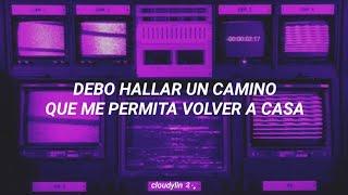 Cuco – Feelings (sub. Español)