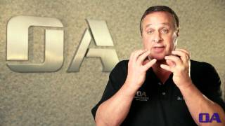 Who is your Ideal Patient? Dr. Randy Schmidt – Orthodontic Affiliates